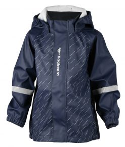 Anton II Rain Jacket JR