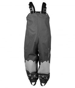 Anton II Rain Pants JR