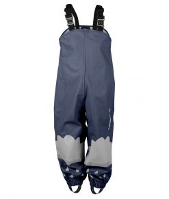 Anton II Rain Pants JR