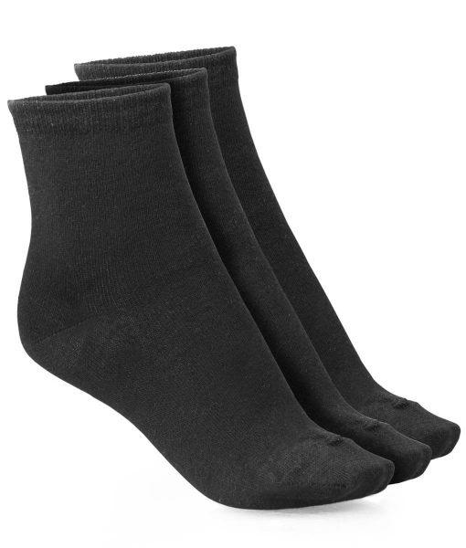 Bamboo Classic Socks 3-pack