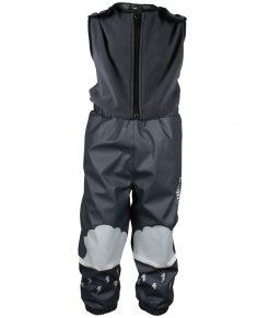 Rain Fleece Pants KIDS