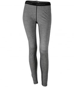 Merino Cool Pants W