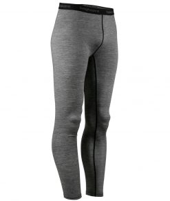 Merino Cool Pants M