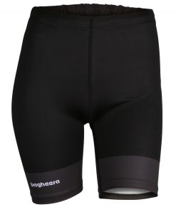 Dalecarlian Sprint Tights W