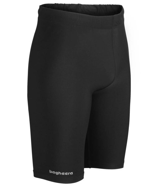 Solid Sprint Tights M