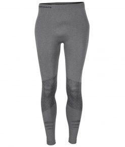 Seamless Pants II M