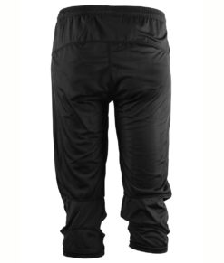 Orienteering Pants Knee SR