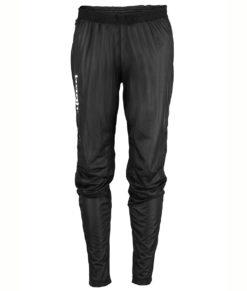 Orienteering Pants Long JR