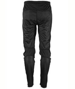Orienteering Pants Long SR