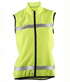 Neon Vest W