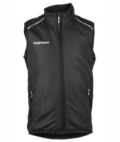 Fleece Vest JR