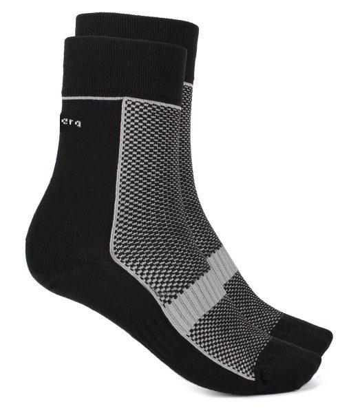 Coolmax Socks 2-pack