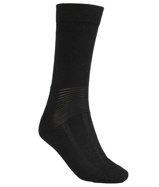 Merino Leisure Socks SR