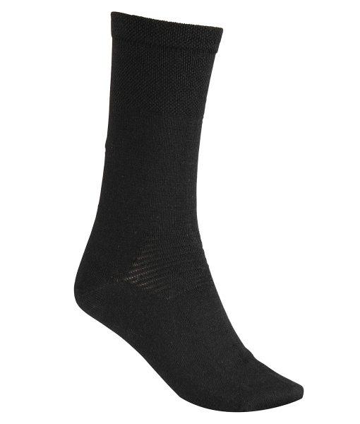 Merino Smart Socks SR