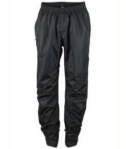 Rain Pants M