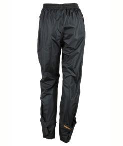 Rain Pants W