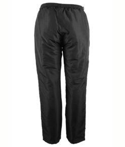 Padded Zip Pants M