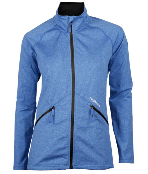 Thermo Layer 2 Jacket W