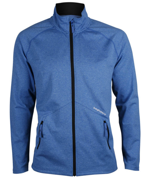 Thermo Layer 2 Jacket M