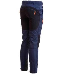 Tuxer Hunter Pants JR
