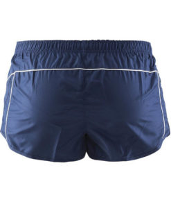 Craft T&F Shorts Dam