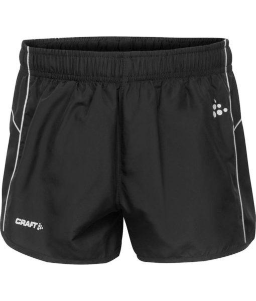 Craft T&F Shorts Junior