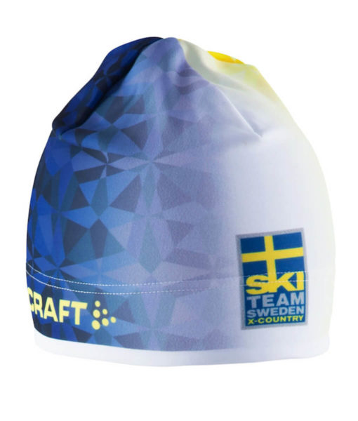 Craft Ski Team Thermal Hat
