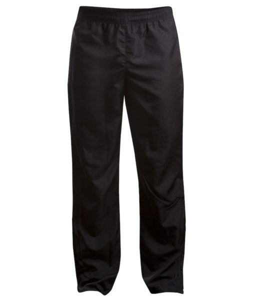 Clique Wind Pants Herr