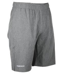 Active Shorts Long