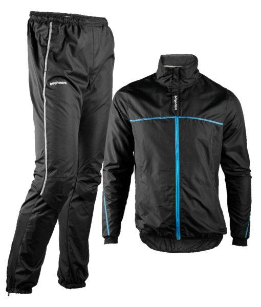 Paketpris Selva Jacket + Pants M