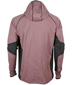 Thermic Hood Jacket II M