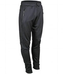 Clima Soft Pants Unisex