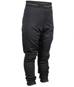 Clima Pants II JR