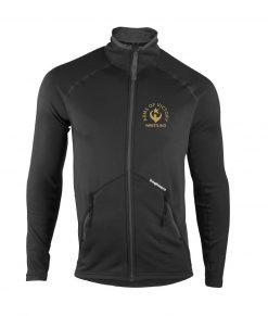 Clima Jacket M HBK