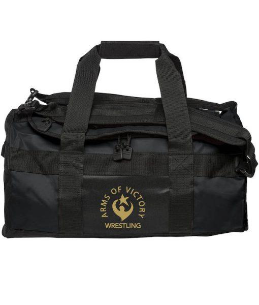 2-in-1 bag, 42 liter HBK