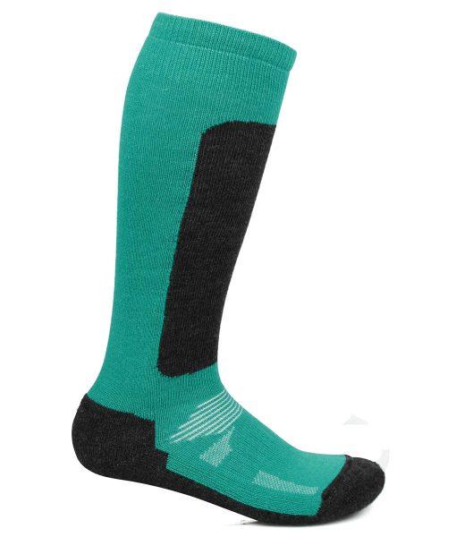 Merino Kid Alpine Socks