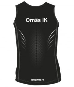 Tank Top JR Ornäs IK